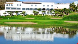 Real Del Mar Golf Resort & Spa