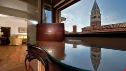 San Marco Palace - All Suites