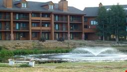Inn at SilverCreek