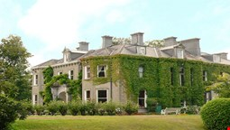 Tinakilly Country House