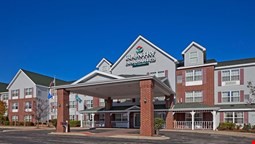 Country Inn & Suites By Carlson Port Washington