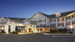 Country Inn & Suites By Carlson Beckley