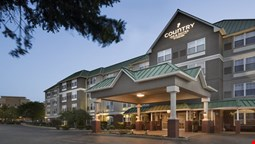 Country Inn & Suites By Carlson, Louisville East, KY