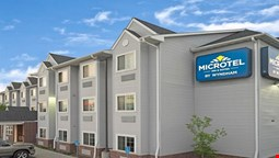 Microtel Inn & Suites by Wyndham Inver Grove Heights/Minneap