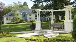 CLC Duchally Country Estate