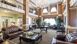 Hotel Bothwell, an Ascend Hotel Collection Member