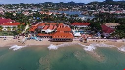 St Lucian by rex resorts - All-Inclusive