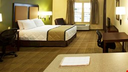 Extended Stay America - Detroit - Canton