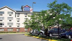 AmericInn Hotel & Suites Inver Grove Heights