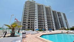 Surfside Resort by Wyndham Vacation Rentals