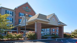 Country Inn & Suites By Carlson Lancaster