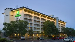 Holiday Inn Express Hotel & Suites King of Prussia