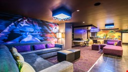 Tilt Hotel Universal/Hollywood, an Ascend Hotel Collection