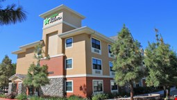 Extended Stay America Temecula - Wine Country