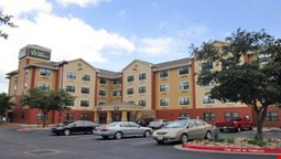 Extended Stay America Austin - Northwest - Lakeline Mall