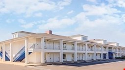 Baymont Inn and Suites Forest City
