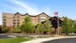 Hyatt Place Denver South/Park Meadows