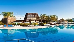 PortAventura Hotel El Paso - Theme Park Tickets Included