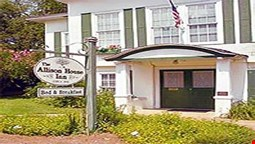 Allison House Inn