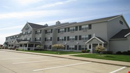 Country Inn & Suites By Carlson, Pella