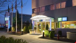Holiday Inn Express - Madrid Tres Cantos