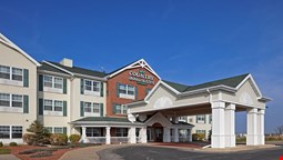 Country Inn & Suites By Carlson, Fond du Lac