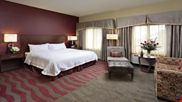 Hampton Inn and Suites Paso Robles
