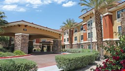 Extended Stay America Palm Springs - Airport