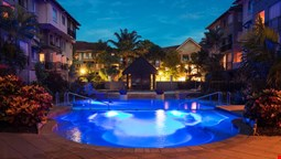 The Lakes Cairns Resort & Spa