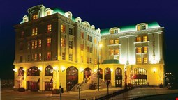 Killarney Plaza Hotel and Spa