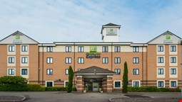 Holiday Inn Express London - Dartford
