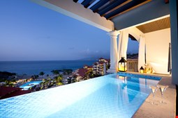 Sandals LaSource Grenada Resort and Spa - All Inclusive