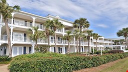 Grand Caribbean Condominiums by Wyndham Vacation Rentals