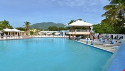 Puerto Plata Village - All Inclusive
