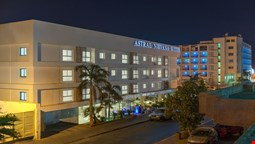 Astral Nirvana Suites - All Inclusive