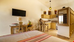 Cabo Vista Hotel - Adults only