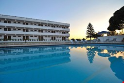 The Best Life Hotels Gümbet Hill