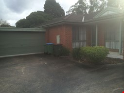 Australian Home Away Ringwood @ Bardia