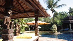 Rambutan Boutique Hotel & Spa