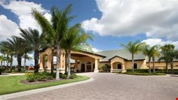 Orlando Paradise Palms Resort by Luxury Escapes