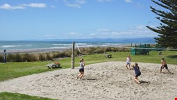 Island View Holiday Park