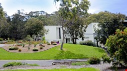 Geelong Conference Centre