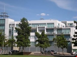 The Waterfront Apartments, Geelong