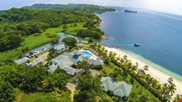 Turquoise Bay Dive & Beach Resort - All Inclusive