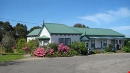 Bay View Cottages, Cabins & Strahan Wilderness Lodge