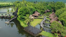 Inle Resort & Spa