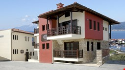 Helianthus Guesthouse