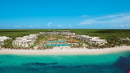 Secrets Akumal Riviera Maya - All Inclusive