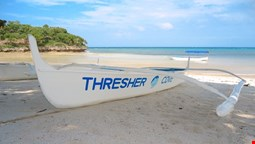 Thresher Cove Dive Resort