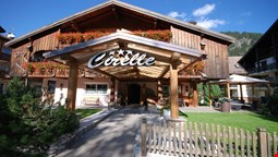 AppartHotel Cirelle Suite&Spa